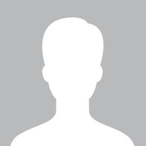Profile photo of SD
